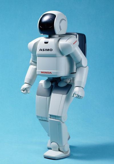 Botball Research Website Household Robotics Home